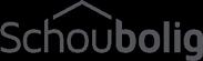 Schou bolig Logo
